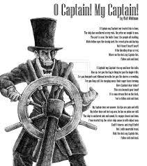 elegy for lincoln  a poem   the assassination of abraham lincolnretrieved from http   sailevenstar com o captain my