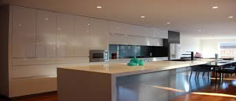 Kitchen Melbourne Kitchen Manufacturers Melbourne Cabinetmaker Melbourne