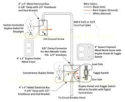 wiring diagram cooper 3 way switch inspirationa hall light switch cooper light switch wiring diagram wiring diagram cooper 3 way switch inspirationa hall light switch wiring diagram inspiration two way switching