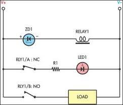 lionel e unit wiring diagram wirescheme diagram electric train parts diagram