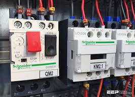 How To Know If You Set The Correct Current On A Motor