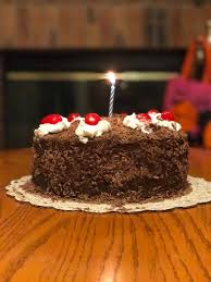 The Cake Is True My Homemade Cake Portal