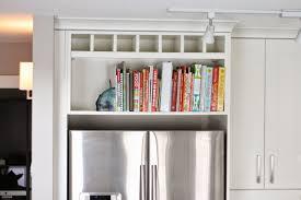 Image Ikea The Spruce 10 Stylish Cookbook Display And Storage Ideas