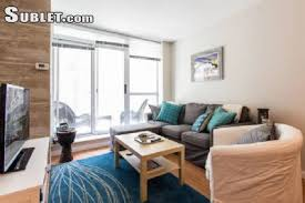 2 bedroom apartments for rent toronto queen west. apartment for rent 2 bedroom apartments toronto queen west
