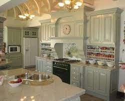 Create A Victorian Kitchen Style Victorian Kitchen Cabinets Victorian Kitchen Kitchen Style