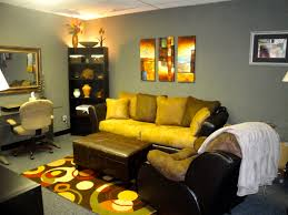 Décor Ideas For Therapistsu0027 Offices  LoveToKnowCounseling Room Design Ideas