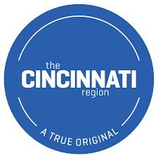 Vacation Package Cincinnati Music Festival Presented By