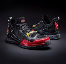 adidas basketball shoes damian lillard. damian lillard to wear fan designed adidas d 1 against warriors basketball shoes