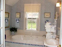 Shower Tub Combo Ideas jetted bathtub shower bo icsdriorg 8798 by guidejewelry.us