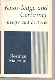 knowledge essays essay knowledge knowledge economy essay oxbridge  knowledge and certainty essays and lectures norman malcolm knowledge and certainty essays and lectures norman malcolm