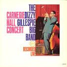 In Concert...Carnegie Hall