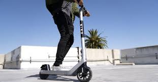 Bird doubles down on selling <b>electric scooters</b> directly to customers ...