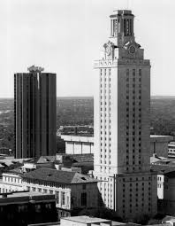file the tower university of texas at austin ca jpg  file the tower university of texas at austin ca 1980 jpg