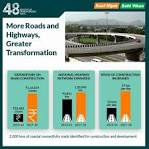 Road Construction Cost Per Km