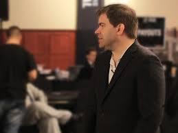 "PokerStars' Neil Johnson: Poker Shot Clock Not ""Welcoming"" for Most Players"