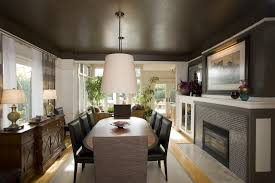 high end dining chairs. Ebony W. Swisher Has 0 Subscribed Credited From : Dovecotedecor.blogspot.com · High End Dining Chairs