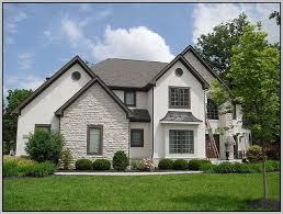 painting brick houses exterior. exterior house paint color fair best colors with brick painting houses