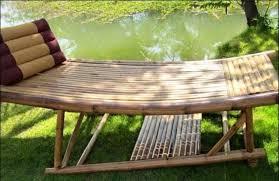 furniture made of bamboo. Furniture Made Of Bamboo K
