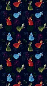 Iphone 11 Wallpaper Disney - Iphone 11 ...