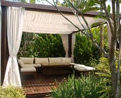 perfect-outdoor-relaxing-nest