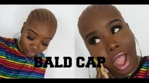 baldcap lacefrontal lacewig