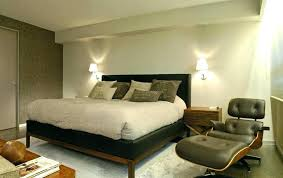 bedroom sconce lighting. Bedroom Wall Sconce Lights Anunciar Site With Sconces Inspirations 19 Lighting