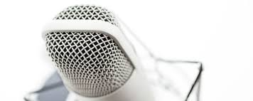 Image result for Voice-Over –