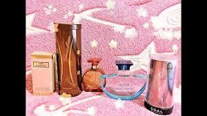 ПОСЫЛКА Beauty Depot, САМЫЙ НЕУДАЧНЫЙ ЗАКАЗ :( - YouTube