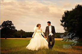 Get The English Wedding Free Ebook Here The English Wedding Blog