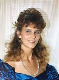 Tracy Smith Obituary (1967 - 2019) - The Frederick News-Post