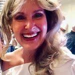 Beverly Voss Facebook, Twitter & MySpace on PeekYou