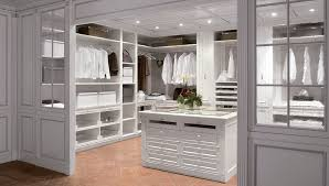 3d master bedroom plans with bath and walk in closet