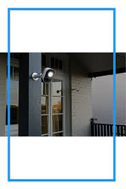 Door Light Camera Pin On Smart Products
