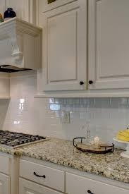 crystal furniture knobs. Crystal Furniture Knobs. Full Size Of Cabinet Ideas:glass Drawer Knobs Wholesale Glass Kitchen C