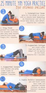 gallery of restorative yoga sequence lovely restorative yoga sequence pdf beste awesome inspiration