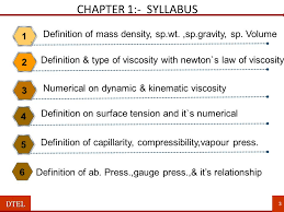 compressibility definition. definition of mass density, sp.wt., compressibility e