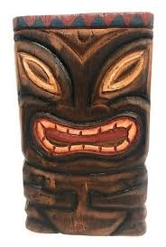 fertility tiki shield mask 8 plaque pop art culture dpt515120 on tiki mask wall art with tiki wall plaques tiki mask framed tikis tiki masks hand