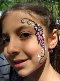 kids face painting nyc childrenspartiesnyc com 7