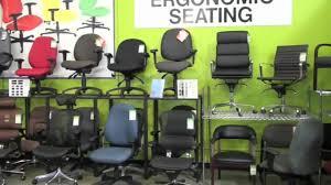 denver office furniture showroom. Perfect Office Chair Showroom Cool Inspiring Ideas #11061 Denver Furniture