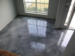 dark polished concrete floor. Delighful Concrete Intended Dark Polished Concrete Floor G