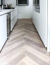herringbone porcelain tile fresh wood look tile herringbone pattern best wood look porcelain tile floors images