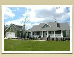 Bass Homes, Inc. - Home Builder in Stapleton