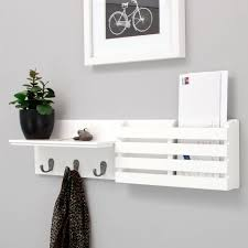 Wall Mounted Coat Rack With Shelf Walmart ShelvesFabulous Terrific Decorative Wall Shelving Kitchen Shelves 7