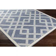 cw rg585 handmade viscose rug is a handmade rugs that is made from viscose mainly use for indoor the rugs is rectangle in shape with attractive color as