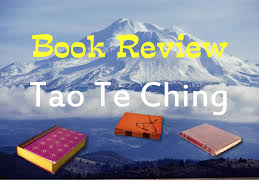 book review tao te ching trans by gia fu feng and jane english book review tao te ching trans by gia fu feng and jane english