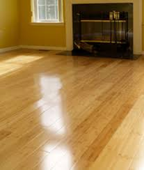bamboo flooring installed by diorio flooring new hampshire