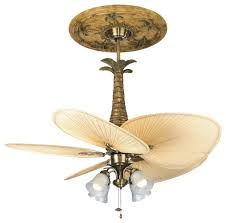 ceiling fan accessories. shocking ideas tropical ceiling fans with lights modern decoration brass fan light kit accessories i
