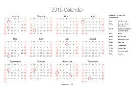 free calendar printable 2019 printable 2019 calendars pdf calendar 12 com