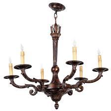 delightful capodimonte porcelain chandelier bronze chandelierquoizel lighting belmont western chandelier clive 8arm large version
