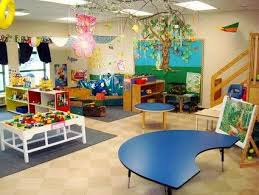 72 best my dream preschool images